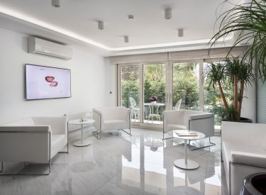 Engin Aksoy German Dental Clinic